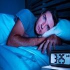 בנזודיאזפינים: הסוף לאינסומניה ובעיות השינה