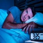 הפרעות שינה: טיפול לא תרופתי באינסומניה