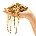 אלרגיה לתכשיטים: לא כל הנוצץ זהב