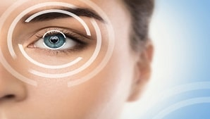 מהן השיטות המובילות להסרת משקפיים בלייזר?