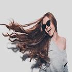 ראוי להארכה: כך תטפחו שיער בריא וארוך יותר