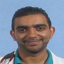 """ד""""ר מוחמד מסארוה"""
