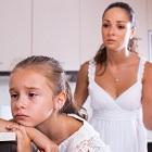 הדרכת הורים: כיצד התנהגות ההורה משפיעה על הילד?