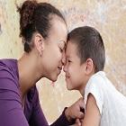 תקשורת נכונה עם ילדים