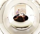 בדיקת MRI מהיום למחר