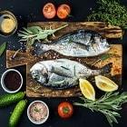 דיאטה נורדית: להורדה במשקל ולשמירה על הבריאות