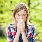 רופא אלרגיה – מה עושה האלרגולוג?