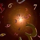 שמות ותאריכים בראי הנומרולוגיה