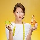 כיצד להתמודד עם השמנת יתר?