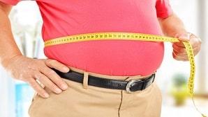 תסמונת ההשמנה על שם קושינג: כל מה שחשוב לדעת