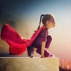 כיצד ילדים יכולים לרכוש חוסן נפשי?