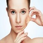 PRP:  מניעת הזדקנות העור עם פלסמה עשירה בטסיות