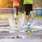 חורף רזה – כיצד לעבור את העונה הקרה מבלי לעלות במשקל?