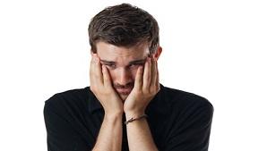 טיפול בהפרעות בתפקוד המיני אצל גברים – יש לזה פתרון יעיל