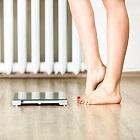 מדוע הדיאטה שוב נכשלה וכיצד להצליח להוריד במשקל?