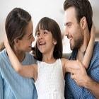 קוהוט ופסיכולוגית העצמי: כל ילד זקוק להערכה מהוריו