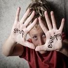 שיימינג: בריונות ברשת בקרב בני נוער