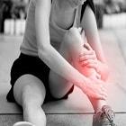 שין ספלינט: גורמים, תסמינים ודרכי טיפול