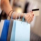 איך ממשיכים לקנות מבלי להיות מכורים לקניות?