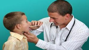 שקד שלישי: גורמים, תסמינים ודרכי טיפול