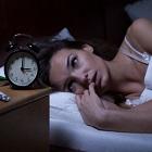 טיפול טבעי בקשיי שינה