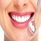 השתלת שיניים: ניפוץ מיתוסים נפוצים