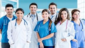מיהו הרופא הטוב ביותר?