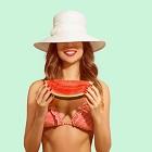לרזות בקיץ: איך לשמור על הדיאטה בחודשים החמים?