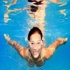 שחייה: הפעילות האולטימטיבית לימי הקיץ הקרבים
