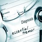 מחלת רעד: גורמים, תסמינים ודרכי טיפול