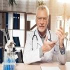 אלרגיה למים: גורמים, תסמינים ודרכי טיפול