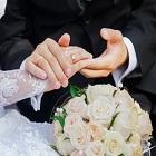 שינוי שם המשפחה לאחר הנישואין לפי הנומרולוגיה