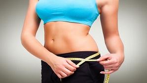 שאיבת שומן: כל מה שצריך לדעת על ההליך