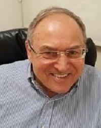"""ד""""ר יוסף שמואלי"""